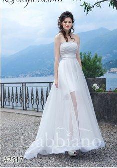 fc314c6d1c4 Свадебные платья. Каталог 155 фото. Купить свадебное платье в Ульяновске